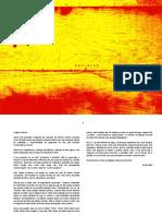 rizoma_potlatch.pdf