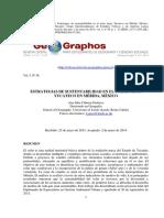 ana-cabrera.pdf