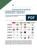 400 Ferramentas de Pesquisa_USP.docx