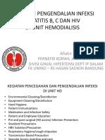 292843635-PPI-HD.pdf