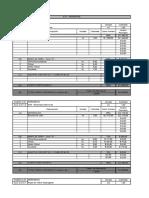 Análisis de Precios - 3.21 - Herrerías.acl