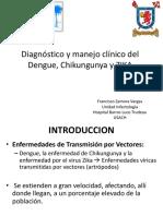 dengue .pdf