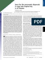 PNAS-2007-Dickau-3651-6.pdf