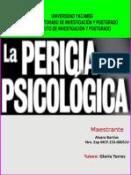tarea 3.pptx
