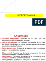 2015microeconomiaparaentender 150711114316 Lva1 App6891