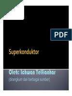 10_11-superkonduktor.pdf