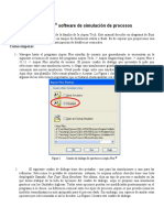 destilaflash.pdf