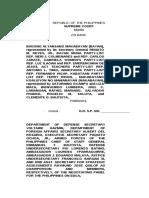 final petition edca sc wo signs.pdf