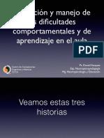 3 Ponencia Daniel Andrés Vásquez Aldana