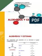 ALDEHIDOS_Y_CETONAS (1)