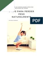 9 Tips para perder peso naturalmente.pdf