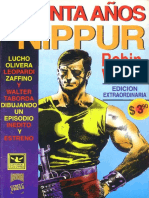 30-Anos-de-Nippur.pdf