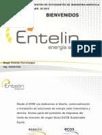 Sistema de Riego Por Paneles Solares_Entelin