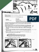 Basics - Vibrato Exercices.pdf