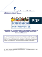 DERECHOS_DE_CONTRIBUYENTES_EN_PROCESO_ADMINISTRATIVO_DE_DETERMINACION_DE_INFRACCIONES_Y_SANCIONES.pdf