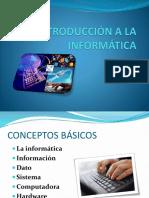 Introduccion a la informatica.pptx