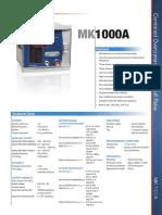 mk1000a