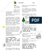 villancico-upis.doc