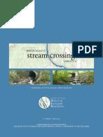 stream-crossings-handbook.pdf