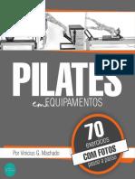 Ebook-Gratis-Pilates-em-Equipamentos.pdf