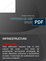FUNDACIONES SUPERFICIALES.ppt