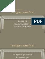 3.1_Agentes_logicos