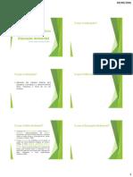 1- Conceitos características e princípios em EA LEDOC (1).pdf