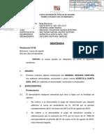 resolucion_4.pdf