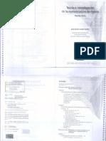 teoria-e-investigacion-de-la-comunicacion-de-masas-jose-carlos-lozano-rendon.pdf