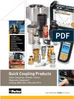 Quick_Coupling_Products_CAT_3800_Feb2014.pdf