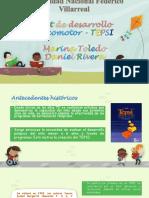 TEPSI-2-2.pptx