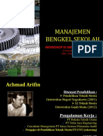 manajemen-bengkel-sekolah.pptx