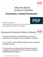 12Lec-Pneumonia Global.ppt