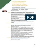 Traumatologia pediatrica.pdf