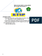 Aplikasi Rppsilabus Www.info Guruku.com