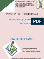 Instrumentos de Campo (1)