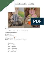 BEBES EN ESPAÑOL.pdf