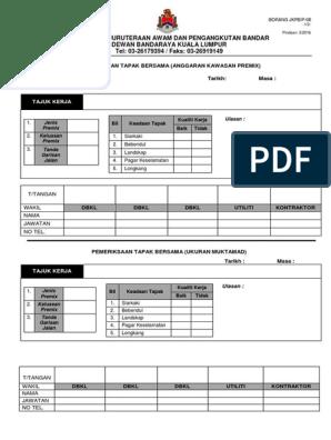 Jkpb P08 Pemeriksaantapakbersama 1
