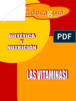 VITAMINASI.pdf