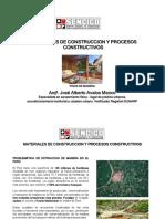 CLASE N° 13 - PISOS DE MADERA 15052017.pptx