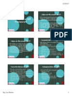 Framework 4.5 - Ide vs 2015