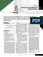 ANALISIS DE LO DLS N° 1272 Y 1295.pdf