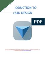 123d-design-manual.pdf