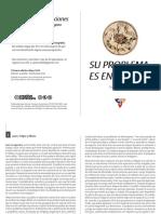 Su_problema_es_endogeno.pdf