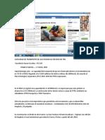 CAPACIDAD DE TRANSPORTE DE GAS EN BOLIVIA CRECERÁ EN 70.docx