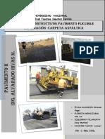 Proceso constructivo. Pavimento flexible.pdf