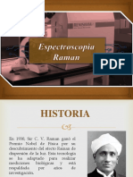EspectroscopiaRAMAN.pptx