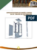 EspecificacionesParte3.pdf