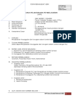 4. RPP-plc.docx