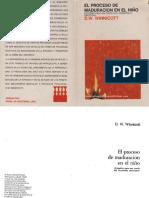 Winnicott_6_5_16_El_proceso_de_maduraci_n_en_el_ni_o.pdf